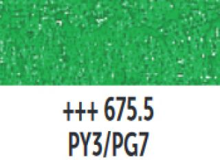 Pastel olejna Van Gogh - 675,5 Zieloony ftalowy