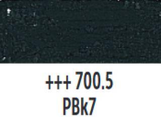 Pastel olejna Van Gogh - 700,5 Czarny