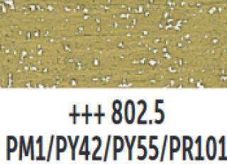 Pastel olejna Van Gogh - 802,5 Złoty jasny
