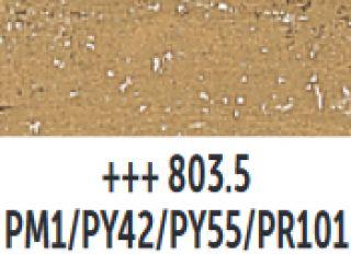 Pastel olejna Van Gogh - 803,5 Złoty ciemny