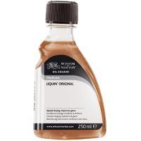 W&N liquin original  - W&N liquin original 250ml