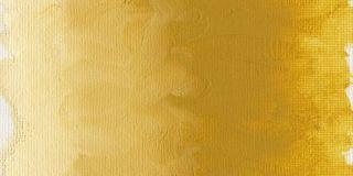 Farba olejna Williamsburg 37ml - 014 Italian Lemon Ochre