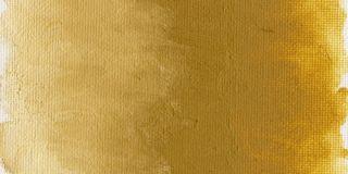 Farba olejna Williamsburg 37ml - 015 Italian Yellow Ochre