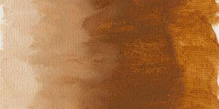 Farba olejna Williamsburg 37ml - 016 Italian Orange Ochre