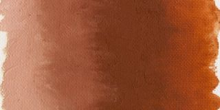 Farba olejna Williamsburg 37ml - 020 Italian Pozzuoli Earth
