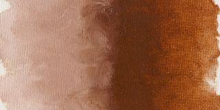 Farba olejna Williamsburg 37ml - 021 Italian Terra Rosa