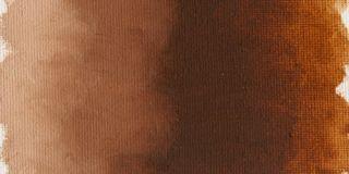Farba olejna Williamsburg 37ml - 023 Italian Burnt Sienna
