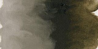 Farba olejna Williamsburg 37ml - 025 Italian Raw Umber