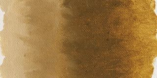 Farba olejna Williamsburg 37ml - 041 French Raw Sienna