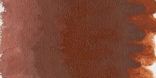 Farba olejna Williamsburg 37ml - 043 French Rouge Indien