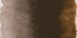 Farba olejna Williamsburg 37ml - 044 French Brown Ochre