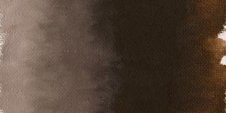 Farba olejna Williamsburg 37ml - 046 French Burnt Ochre