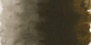 Farba olejna Williamsburg 37ml - 047 French Raw Umber