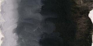 Farba olejna Williamsburg 37ml - 048 French Cassel Earth