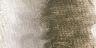 Farba olejna Williamsburg 37ml - 050 French Ardoise Grey