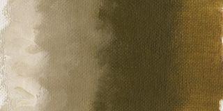 Farba olejna Williamsburg 37ml - 051 French Light Sienna