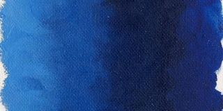 Farba olejna Williamsburg 37ml - 1004 Phthalo Blue
