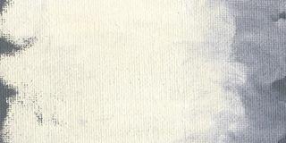 Farba olejna Williamsburg 37ml - 101 Titanium white