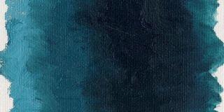 Farba olejna Williamsburg 37ml - 1024 Phthalo Turquoise