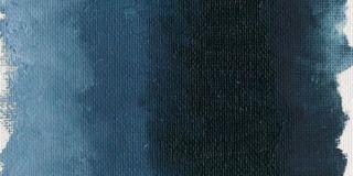 Farba olejna Williamsburg 37ml - 1043 Indigo
