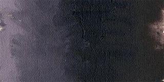 Farba olejna Williamsburg 37ml - 1063 Paynes Grey (Violet)