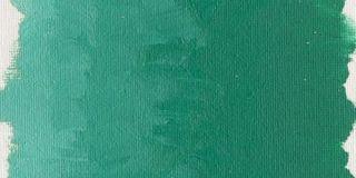 Farba olejna Williamsburg 37ml - 1103 Veronese Green