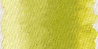 Farba olejna Williamsburg 37ml - 1153 Cinnabar Green Light