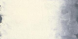 Farba olejna Williamsburg 37ml - 121 Titanium - zinc white