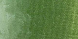 Farba olejna Williamsburg 37ml - 1223 Chromium Oxide