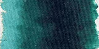 Farba olejna Williamsburg 37ml - 1284 Phthalo Green