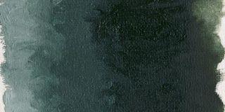 Farba olejna Williamsburg 37ml - 1323 Courbet Green