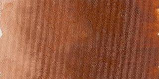 Farba olejna Williamsburg 37ml - 1382 Mars Orange