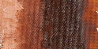 Farba olejna Williamsburg 37ml - 1383 Mars Orange Deep