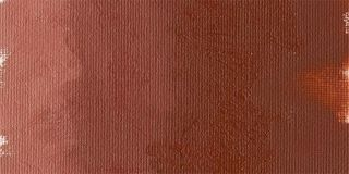 Farba olejna Williamsburg 37ml - 1402 Mars Red Light
