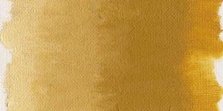 Farba olejna Williamsburg 37ml - 1401 Yellow Ochre (Domestic)