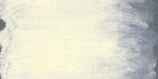 Farba olejna Williamsburg 37ml - 141 Zinc white