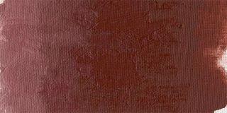 Farba olejna Williamsburg 37ml - 1422 Mars Red