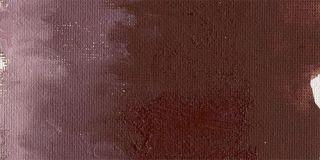 Farba olejna Williamsburg 37ml - 1442 Mars Violet
