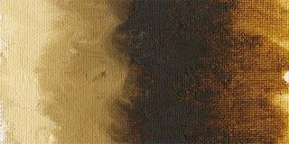 Farba olejna Williamsburg 37ml - 1464 Stil De Grain