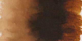 Farba olejna Williamsburg 37ml - 1474 Italian Pink
