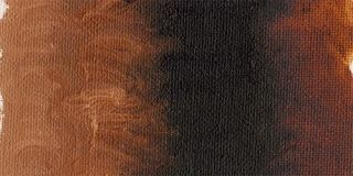Farba olejna Williamsburg 37ml - 1484 Brown Pink