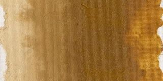 Farba olejna Williamsburg 37ml - 1501 Raw Sienna