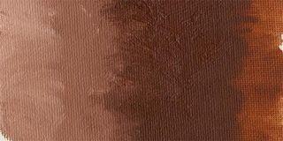 Farba olejna Williamsburg 37ml - 1521 Burnt Sienna
