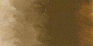 Farba olejna Williamsburg 37ml - 1561 Brown Ochre