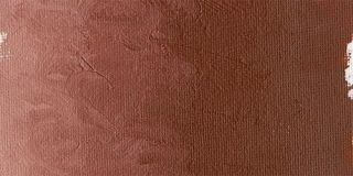 Farba olejna Williamsburg 37ml - 1581 Red Ochre