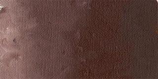 Farba olejna Williamsburg 37ml - 1601 Spanish Earth