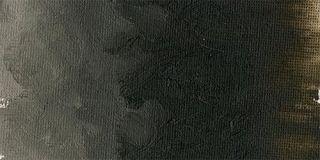 Farba olejna Williamsburg 37ml - 1621 Raw Umber
