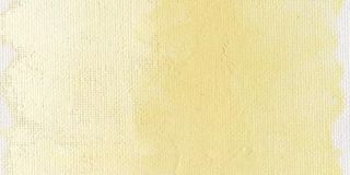 Farba olejna Williamsburg 37ml - 163 Zinc buff yellow