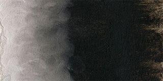 Farba olejna Williamsburg 37ml - 1631 Brown Umber