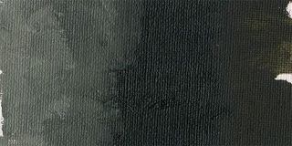 Farba olejna Williamsburg 37ml - 1641 Turkey Umber